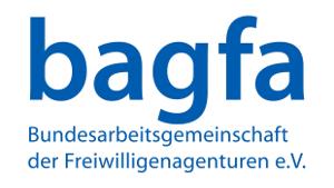 bagfa Logo